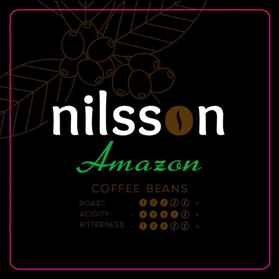 Amazon*